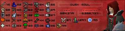 Dusk%20Soul.png