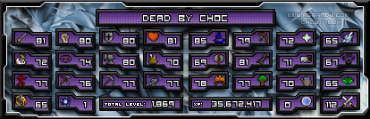Dead%20by%20Choc.png