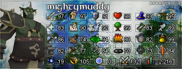 mightymuddy.png