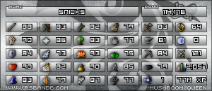 snick5.png