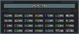 gremlin02.png