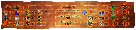 Nuggets.png