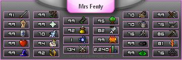 Mrs%20Fenty.png
