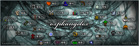 oxpkangelox.png